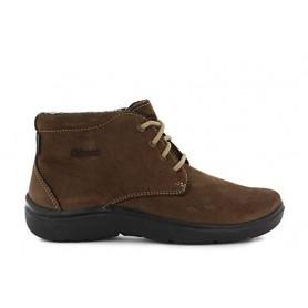 ST. MORITZ - 44209 - Chiruca - mujer - Zapatos y Botas CHIRUCA Travel