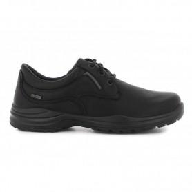 ROCHELLE - 44252 - Chiruca - Zapatos y Botas CHIRUCA Travel