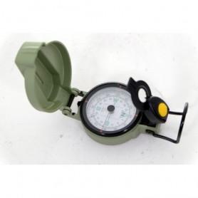 Brújula BBI luz metálica - L460A-N - BBI - Brújulas