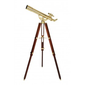Ambassador 80AZ - CE21034-DS - Celestron - Telescopios Celestron