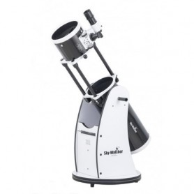 "Telescopio Sky-Watcher Dobson 8"" 203-1200 Extensible - SW0058 - Sky-Watcher - Telescopios Sky-Watcher"