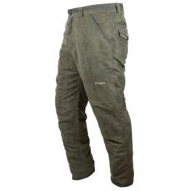 JASON CH+ 01 - 4587301 - Chiruca - hombre - Pantalones CHIRUCA