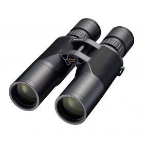 Prismático Astronómico Nikon WX 10X50 IF