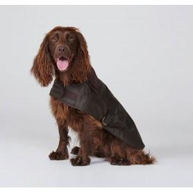 Capa para perro Wax dog