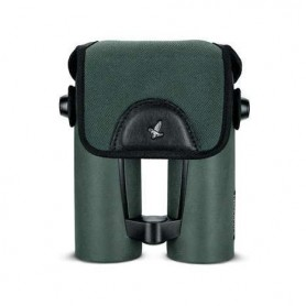 Protector oculares Pro (EL /EL Range)