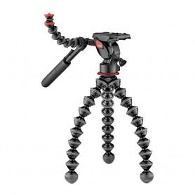 GorillaPod 5K Video Pro