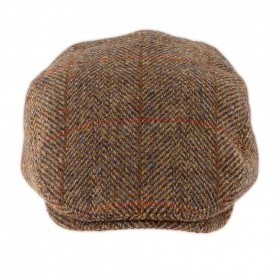 Highland Harris Tweed