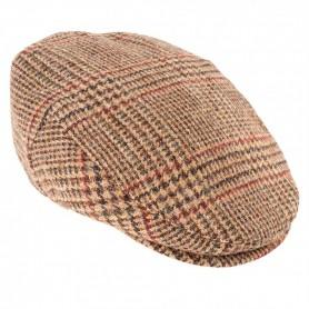 Tweed Chapman Shetland