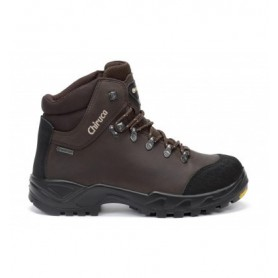 CARES FORCE - 44279 - Chiruca - Botas CHIRUCA Caza