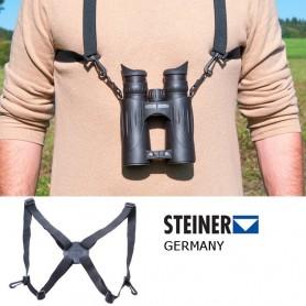 Arnés Steiner para prismático - B288005005 - Steiner - STEINER Accesorios