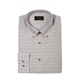 Camisa Curzon Classics SP1 - CAMISA-SP1 - Curzon Classics - hombre - Camisas CURZON CLASSICS