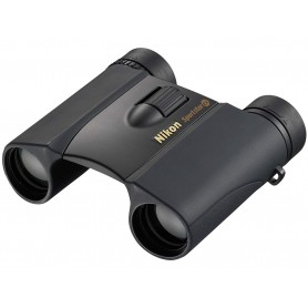Prismático Nikon Sportstar EX 8x25 DCF WP