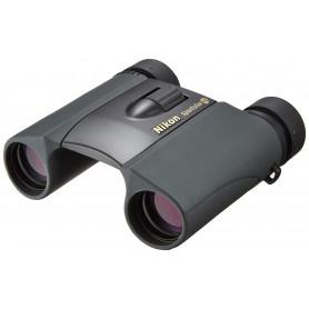 Prismático Nikon Sportstar EX 10x25 DCF WP