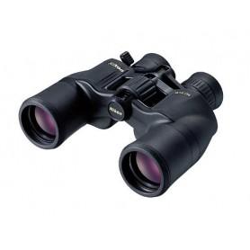 Prismático Nikon ACULON A211 10-22x50