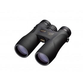 Prismático Nikon PROSTAFF 5 10X42