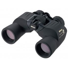 Prismático Nikon Action EX 10x50 CF WP