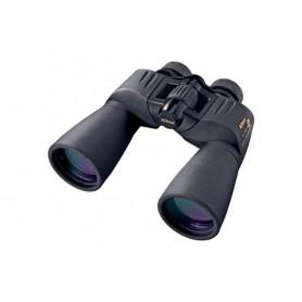 Prismático Nikon Action EX 12x50 CF WP