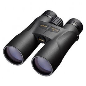 Prismático Nikon PROSTAFF 5 12X50