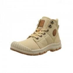 6d21fa98cf00e Las 3 mejores marcas de botas de montaña para hombre - Aire Libre Shop