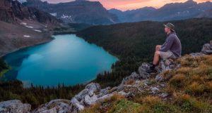Las 3 mejores marcas de botas de montaña para hombre