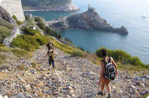 Las mejores rutas de trekking del mundo