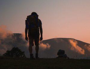 Cómo vestirse para la montaña: Teoría de las 3 capas