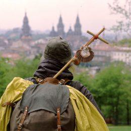 Si te has decidido a hacer el Camino de Santiago, tras haber elegido una de las rutas por las que...