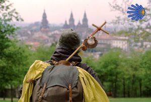 Consejos para realizar el Camino de Santiago