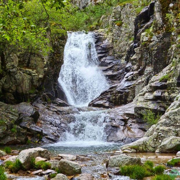 cascadas-purgatorio