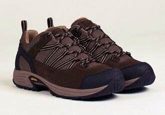 Zapatillas de montaña para caminatas y excursiones