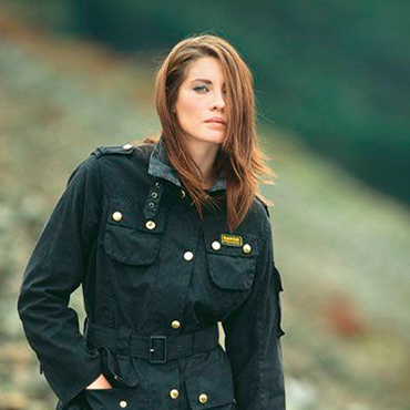 barbour-international-mujer