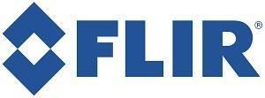 Termograficos - FLIR