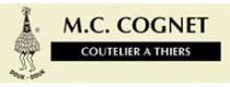 M.C. Cognet