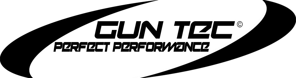Gun-Tec