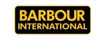 B. International