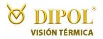 DIPOL Vision Termica